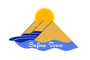 Safina Tours