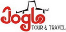 Joglo tour and travel