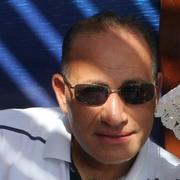 Tarek Abdel Halim