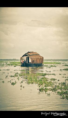 keralahouseboaters