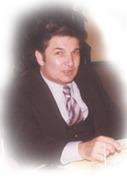 Joseph G Zanghi