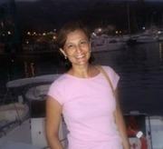Giuseppina Marcolini