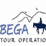 BEGA TOUR OPERATION