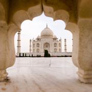 Mystical India Travel