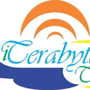 i-Terabytes Tours