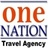 Turkish Tour & Travel Agencies