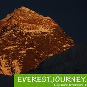 Everest Journey