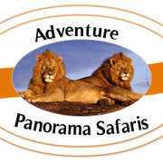 Adventure Panorama Tours