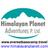 Himalayan Planet Adventures