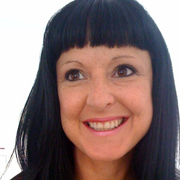 Wendy Littler Bowman-Littler