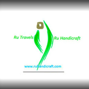Ru Travel & Ruhandicraft.com