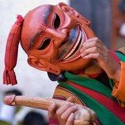 Bumpa Tshering