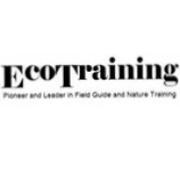 Ecotraining