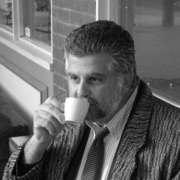 Jim Gullo