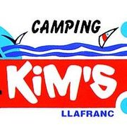 KIM'S CAMPING (COSTA BRAVA)
