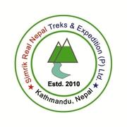 Simrik Real Nepal Treks