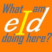 edwhatamidoinghere