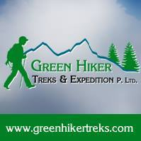 Green Hiker Treks and Expedition
