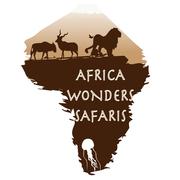 Africa Wonders Safaris