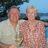 Bob and Janice Kollar