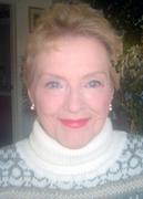 Edie Boudreau