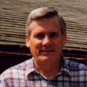 P. Miller