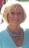 Beverly Huffman