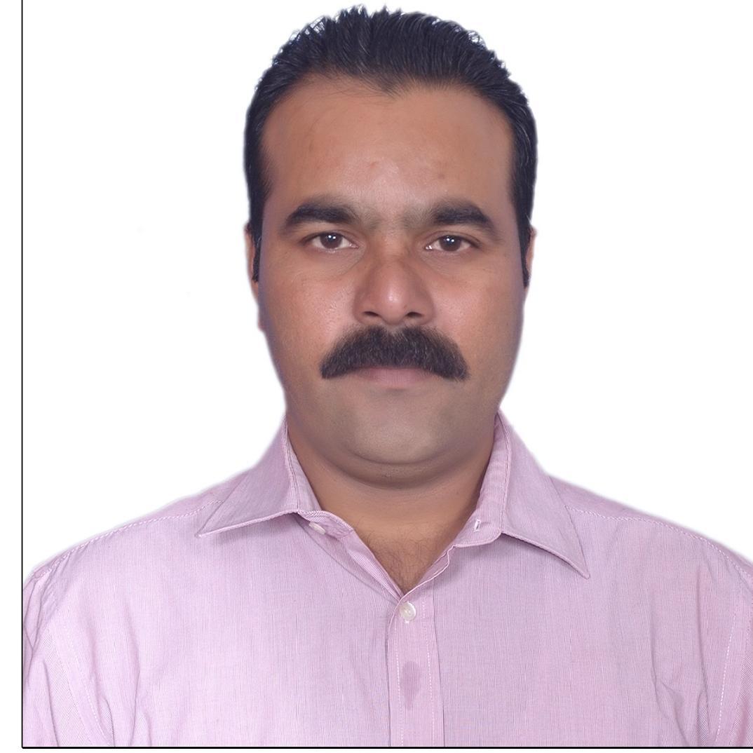 Ashfaq Emmenuel