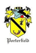 Tom Porterfield