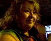 Gloria C Conolley