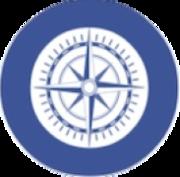 PVR Admin