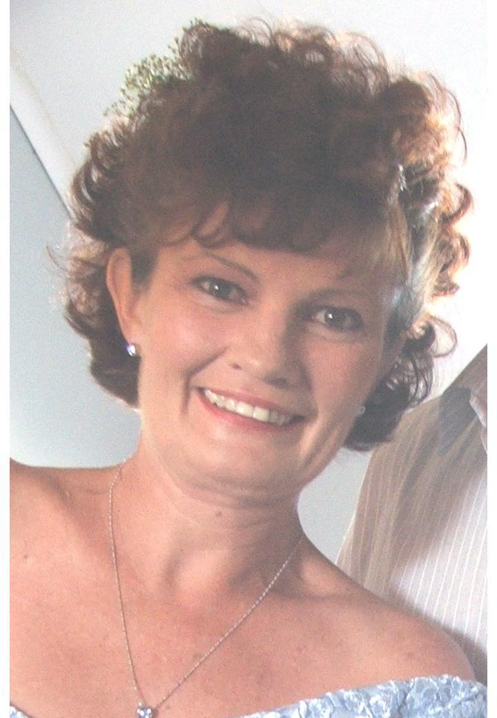 Pauline Verster