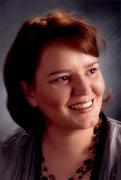 Lucia Gill