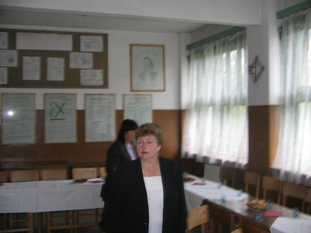 Velencei Melinda Magdolna