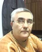 Velea Constantin Clement
