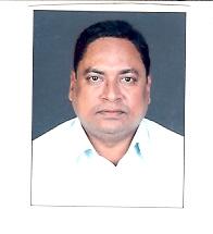 A.Upendra Chary