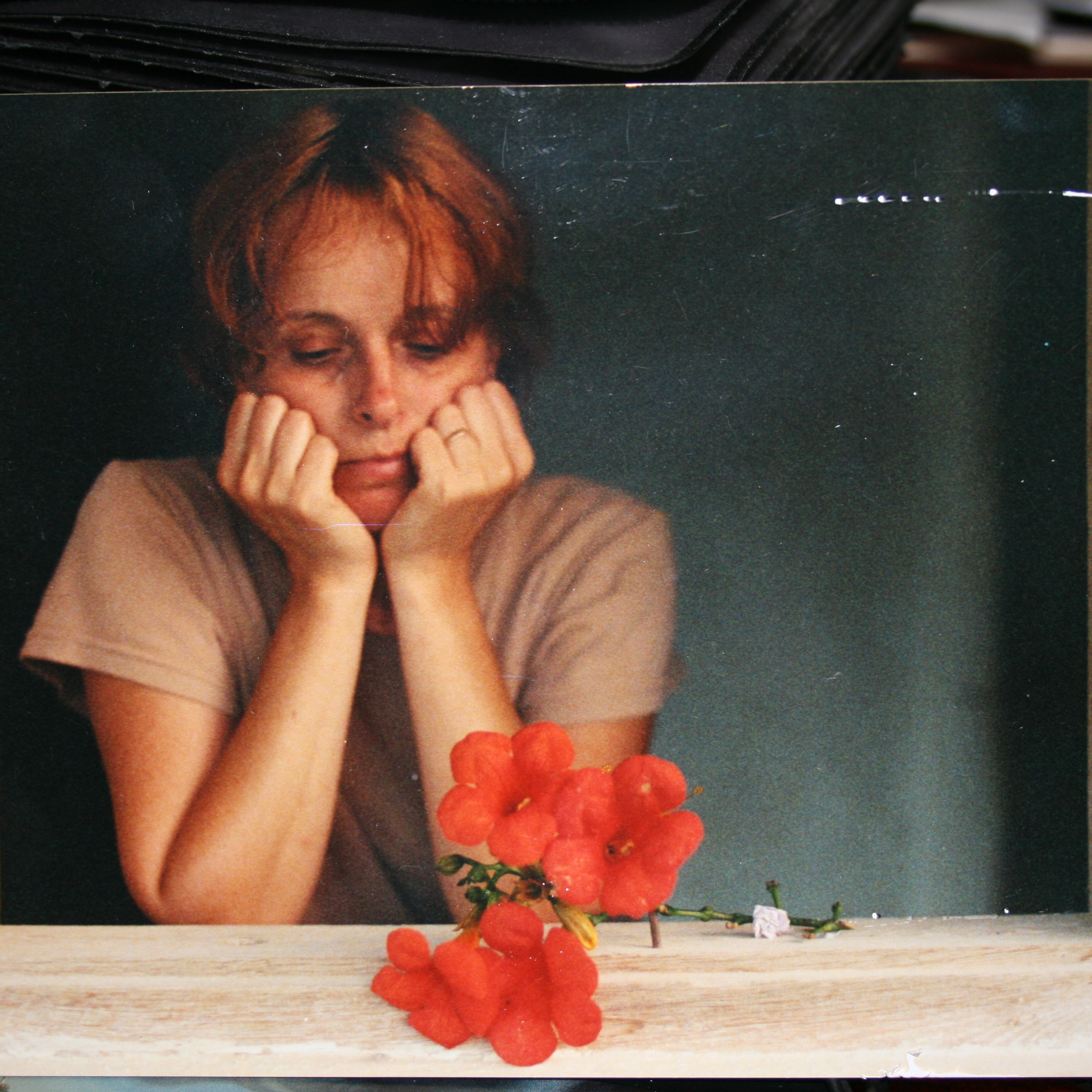 Gina Baranovschi