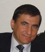 Draghici Marius