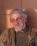 Ion Aurel Garjoaba