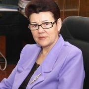 Ludmila Bolboceanu