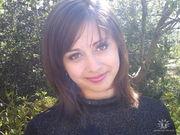 Olga Sorobtov