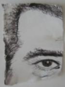 RobertN