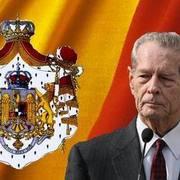 Regatul României