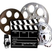 altmariusfilm2