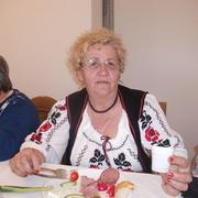 Talmacel Cecilia Iuliana