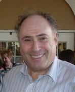 Herman Darvick