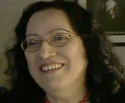 Lizzie Bravo