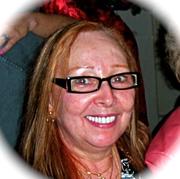 Patricia Linnabary