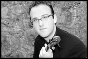 Gabe Boyers, Schubertiade Music