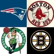 Bostonsportfan91